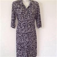 Used Nice Dress/Blouse Size S in Dubai, UAE
