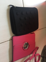 Used Two branded covers in Dubai, UAE