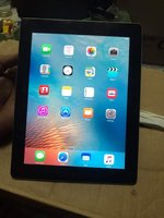 Used Apple ipad 3 in Dubai, UAE