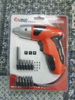 Used LIDUO TOOLS NEW in Dubai, UAE