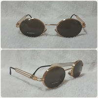 Used Original BLUEBAY BY SAFILO sungglass, in Dubai, UAE
