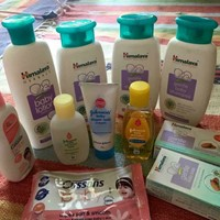 Used Baby Products  in Dubai, UAE