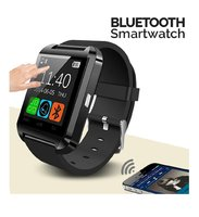 Used Bluetooth Smart Watch in Dubai, UAE