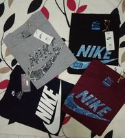 Used Nike tshirt PROMO!! in Dubai, UAE