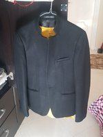 Used Blazer S size stylish in Dubai, UAE