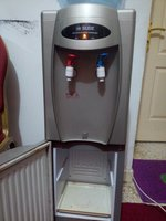 Used Electric water dispenser in Dubai, UAE