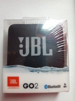 Used JBL GO2 original (new) brand product in Dubai, UAE