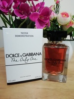 Used Dolce&gabbana the only one in Dubai, UAE