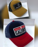 Used CAP new 1 in Dubai, UAE
