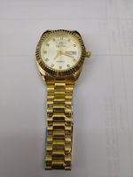 Used Luxstar Mens Watch White Dial in Dubai, UAE