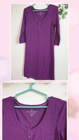 Used 3pcs dress in Dubai, UAE