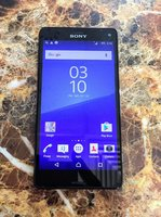 Used Sony Xperia Z3 Compact D5833 in Dubai, UAE
