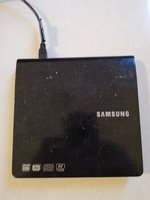 Used Samsung DVD in Dubai, UAE