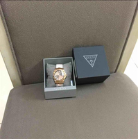 Watch Guess Original BrandNe