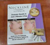 Used Buy Neckline Slimmer in Dubai, UAE