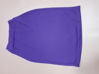 Used Stretchable skirt in Dubai, UAE
