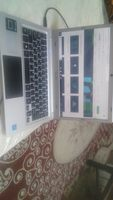 Used ZED Brand new Laptop in Dubai, UAE