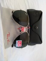 Used Sunglases in Dubai, UAE