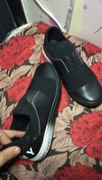 Used Dkny shoes in Dubai, UAE