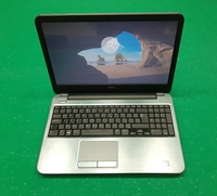 Used Dell inspiron core i5-4th generation in Dubai, UAE