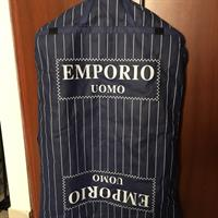 Used Hand Maid Italian Business Suits in Dubai, UAE