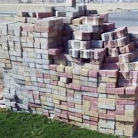 Used Bricks 45/2 in Dubai, UAE