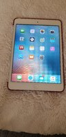 Used I Pad 2 16gb in Dubai, UAE