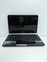 Used Msi u160 mini laptop *screen broken* in Dubai, UAE