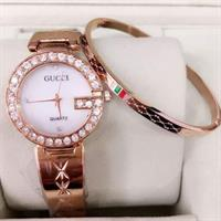 Best Quality Replica Gucci Watches Each 265