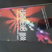 Used Book for sale in Dubai, UAE