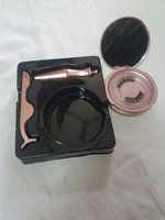 Used New magnetic eyelashes set 1set. in Dubai, UAE