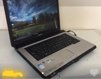 Used for sale Toshiba satellite pro in Dubai, UAE