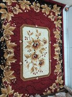 Carpet 140/200 for urjent sale
