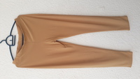 Used SKIN COLOUR LADIES TIGHTS in Dubai, UAE