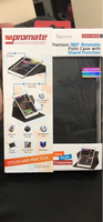 iPad mini 4 case - brand new