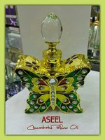 ASEEL Concentrated Perfume Oil