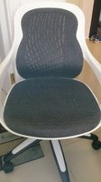Used Hidrolic chair for 100 DHs only in Dubai, UAE
