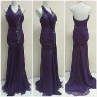 Used Fabulous brand new long dress For lady, in Dubai, UAE