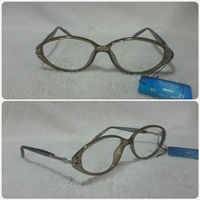 Used Original SAFILO eyeglass made in Italy, in Dubai, UAE