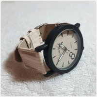 Used Brown BOLANG watch for lady in Dubai, UAE