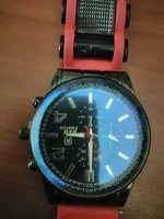 Used Gents Watch ai90s in Dubai, UAE