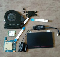 Used Lenovo Thinkpad 11e Yoga- Parts in Dubai, UAE