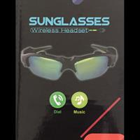 Used Bluetooth Sunglasses in Dubai, UAE