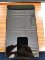 Used Google Nexus 7 in Dubai, UAE