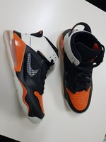 Used Jordan MARS original in Dubai, UAE