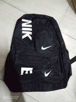 Used Bagpack black1 in Dubai, UAE