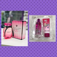 BOMBSHELL WITH SIGNATURE GIFT SET