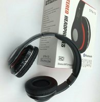 Used Bluetooth headset in Dubai, UAE