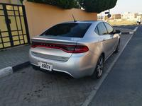 Used Dodge GT Sport 2014 in Dubai, UAE