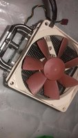 Used noctua cpu cooler in Dubai, UAE
